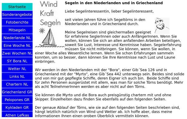 Vorschau von www.joergehret.de, Ehret, Jörg