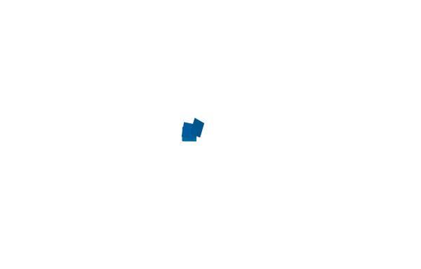 Vorschau von www.industrie-equipment.de, Industrie-Equipment Thomas Rieser