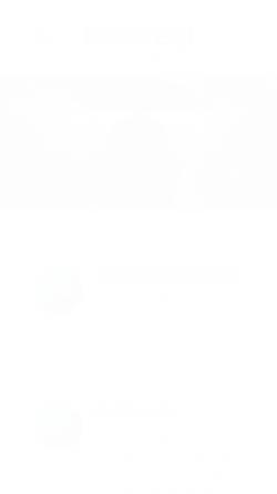 Vorschau der mobilen Webseite www.schloesser-anlagentechnik.de, Schlösser GmbH Anlagentechnik