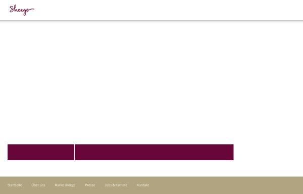 ad764f28eac227 Schwab Versand GmbH  Onlineshops   Allgemeines Sortiment schwab.de