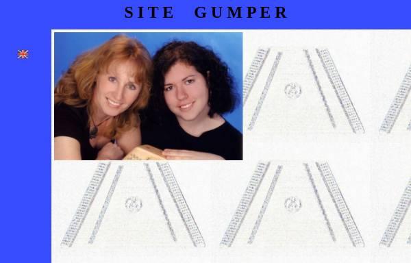 Vorschau von www.site-gumper.de, Site Gumper