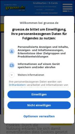 Seelenfarben elektronische postkarten e mail - Kisseo weihnachtskarten gratis ...
