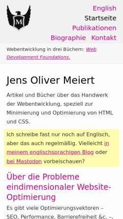 Mühlenbruch Karl Heinz Persönliche Homepages Mit M Persönliche