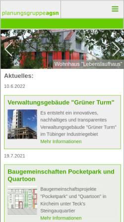 Architectural Green Solar Network Okologisches Bauen Bauen Und