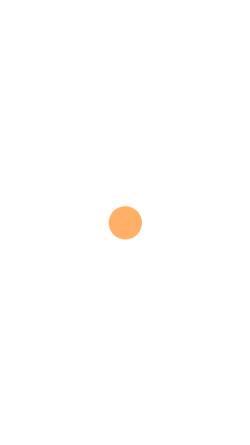 Vorschau der mobilen Webseite www.vock-gmbh.de, Vock Maschinen- und Stahlbau GmbH