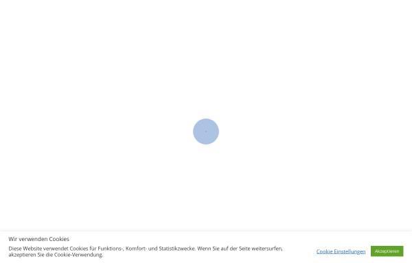 Vorschau von praxis-fuer-tier-und-mensch.de, Praxis für Tier und Mensch