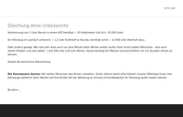 Vorschau von www.plum.de, R. Plum Agentur für Kommunikation GmbH