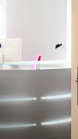 Vorschau der mobilen Webseite www.das-team.de, DAS TEAM Werbeagentur OHG