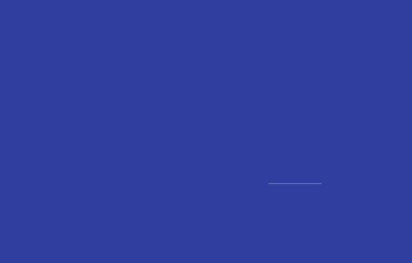 Vorschau von www.klisch-online.de, Computertechnik und Software im Studium