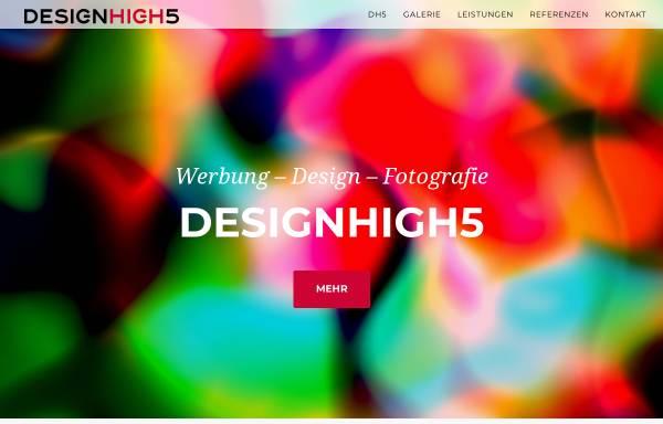 Vorschau von www.peter-hankel-design.de, peter hankel design