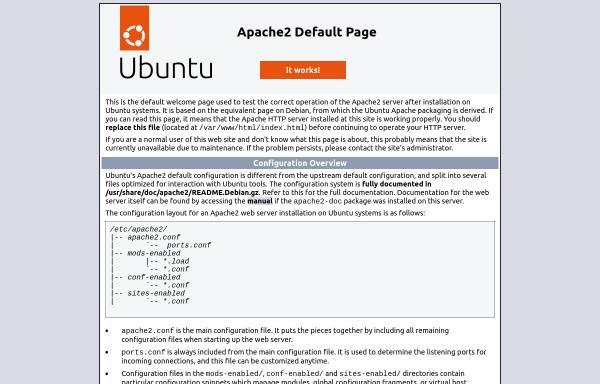 Vorschau von natec.hawk-hhg.de, Fakultät Naturwissenschaften und Technik, FH Göttingen