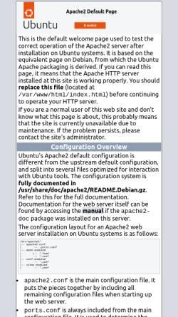 Vorschau der mobilen Webseite natec.hawk-hhg.de, Fakultät Naturwissenschaften und Technik, FH Göttingen