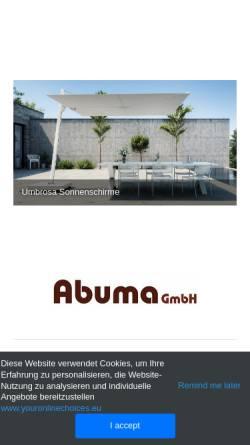 Moebelle Gmbh In Emmen Ch Möbel Haus Und Garten Bambuscom