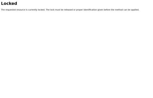Vorschau von www.familie-kaluza.de, Kaluza, Familie