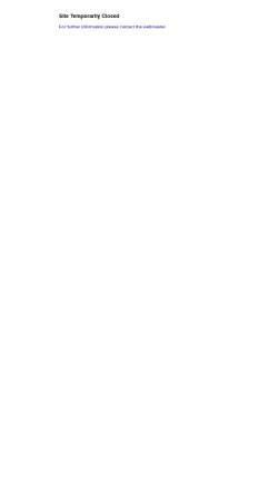 Vorschau der mobilen Webseite www.fiba-finanz.ch, Fiba Finanzberatung Basel AG