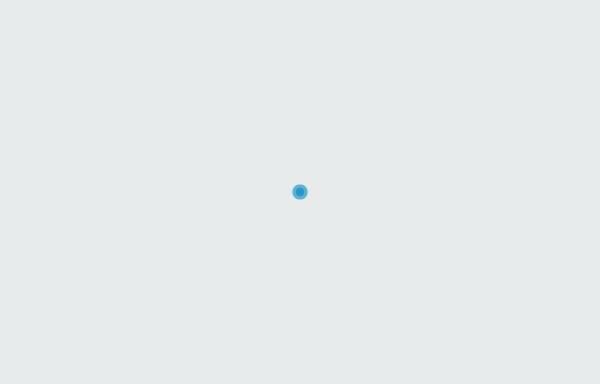 Vorschau von www.weldomat.com, Weldomat AG