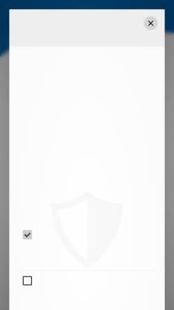 Vorschau der mobilen Webseite www.krahn-gmbh.de, Wilhelm Krahn GmbH