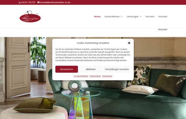 Vorschau von www.solidaritaet.com, Die Menschen brauchen die Poesie und die Stille