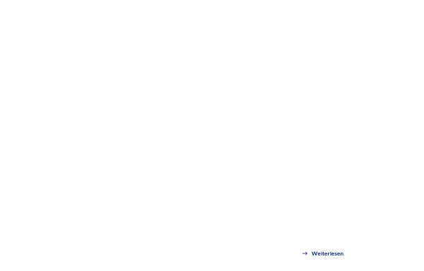 Vorschau von www.sagw.ch, Schweizerische Akademie der Geistes- und Sozialwissenschaften (SAGW)