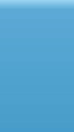 Vorschau der mobilen Webseite eobz.de, EOB Unternehmensberatung Dipl.-Kfm. Henning Zeumer
