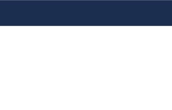 Vorschau von www.advaltech.com, Adval Tech Holding AG