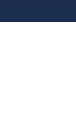 Vorschau der mobilen Webseite www.advaltech.com, Adval Tech Holding AG