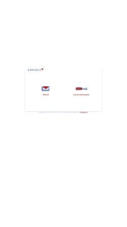 Vorschau der mobilen Webseite www.wirtschaftsblatt-bg.com, Bulgarisches Wirtschaftsblatt - Wirtschaftsblatt GmbH