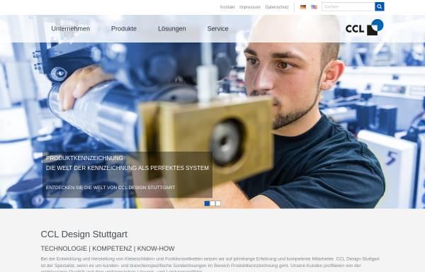 Vorschau von www.brunnhoefer.de, Fritz Brunnhöfer GmbH