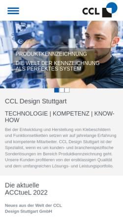 Vorschau der mobilen Webseite www.brunnhoefer.de, Fritz Brunnhöfer GmbH