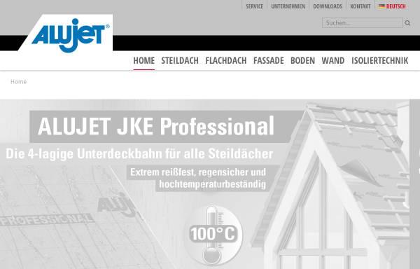 Vorschau von www.bremer-inkasso.de, Bremer-Inkasso GmbH