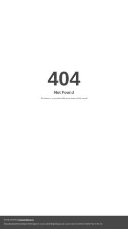 Vorschau der mobilen Webseite www.clayart.gr, Tiniaka Keramika