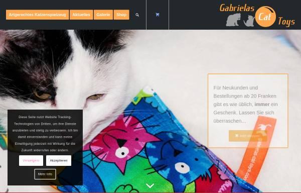 Vorschau von www.atelier-bijoux.com, Atelier Bijoux