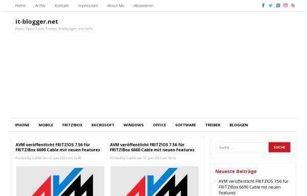 Vorschau von beqiraj.com, Beqiraj, Valdet