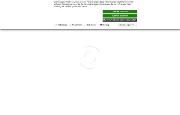 Vorschau von www.michael-bertl.de, Bertl, Michael