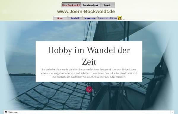 Vorschau von www.joern-bockwoldt.de, Bockwoldt, Jörn
