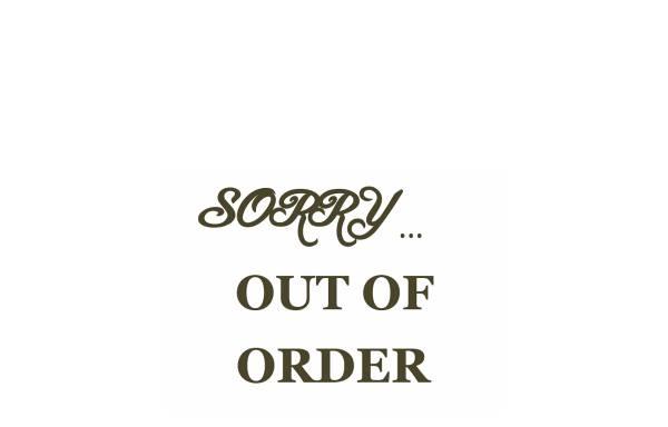 Vorschau von www.arc-reha.de, ARC-Gruppe