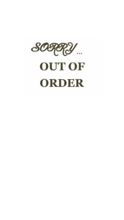 Vorschau der mobilen Webseite www.arc-reha.de, ARC-Gruppe