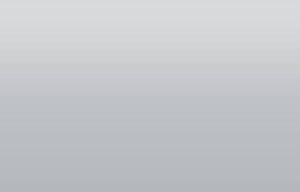 Vorschau von www.hawe.com, HAWE Hydraulik GmbH & Co.KG