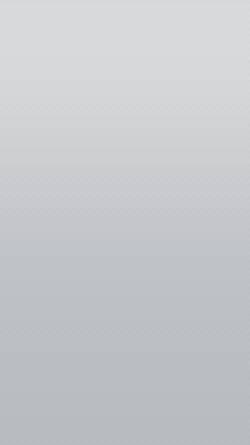 Vorschau der mobilen Webseite www.hawe.com, HAWE Hydraulik GmbH & Co.KG