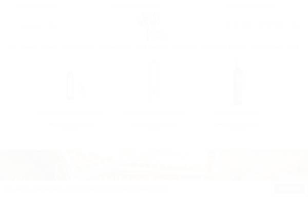 Vorschau von www.kretanatura.de, Kreta Natura , Michael Piperakis