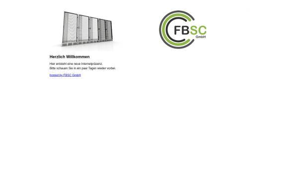 Vorschau von www.olivenoel-bestellen.de, Olivenöl aus Ligurien & Sizilien