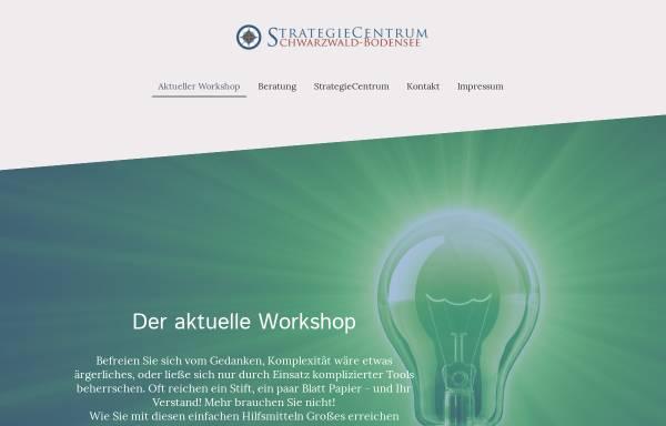 Vorschau von www.steidinger.com, Gunter Steidinger