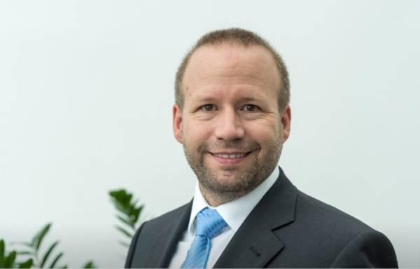 Vorschau von www.afw-gmbh.de, Adolph Finanzplanung & Wirtschaftsberatung Dienstleistungsges. mbH