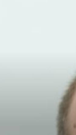 Vorschau der mobilen Webseite www.afw-gmbh.de, Adolph Finanzplanung & Wirtschaftsberatung Dienstleistungsges. mbH