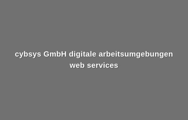 Vorschau von www.bbav-koerber.de, Joachim Körber - Büro für betriebliche Altersversorgung