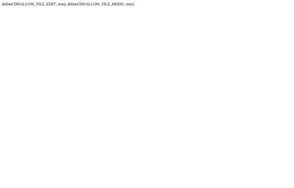Vorschau von www.kraeuterteeversand.de, Kräuterteeversand