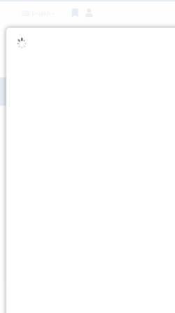 Vorschau der mobilen Webseite www.isfort.com, Isfort Staplertechnik GmbH & Co. KG