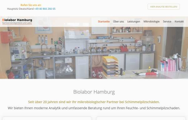 Vorschau von www.engelkg.de, Engel KG
