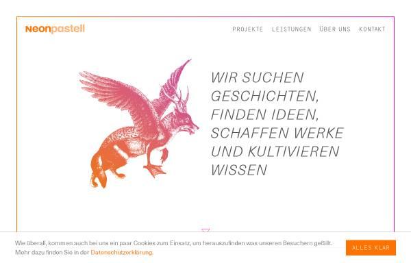 Vorschau von www.werkstatt-fuer-gestaltung.com, werkstatt für gestaltung