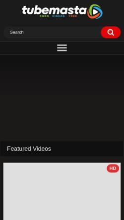 Vorschau der mobilen Webseite www.idealobserver.de, Ideal Observer